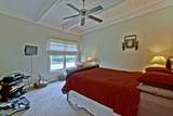 4345 Ocean Breeze Avenue - Photo 23