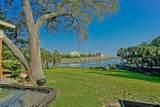 4345 Ocean Breeze Avenue - Photo 24