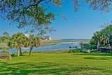 4345 Ocean Breeze Avenue - Photo 26