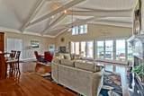 4345 Ocean Breeze Avenue - Photo 7