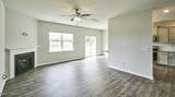 419 Ginger Drive - Photo 4