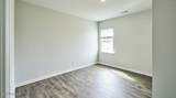 419 Ginger Drive - Photo 6