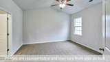 415 Ginger Drive - Photo 20