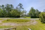 183 Shoreline Drive - Photo 32