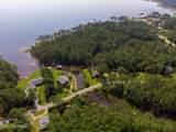 183 Shoreline Drive - Photo 40