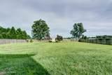 105 Croaker Lane - Photo 33