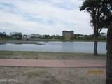 306 Lake Park Boulevard - Photo 23