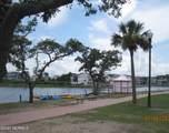 306 Lake Park Boulevard - Photo 24