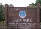 306 Lake Park Boulevard - Photo 25