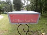 1291 Riverbend Drive - Photo 38