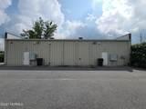 404 Airport Road - Photo 5