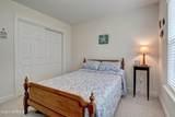 5047 Glen Cove Drive - Photo 18