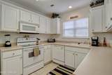 5047 Glen Cove Drive - Photo 4