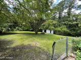 604 Briarneck Road - Photo 9
