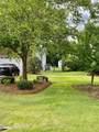 1011 Vicksburg Drive - Photo 24