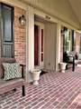 3624 Colonial Lane - Photo 11