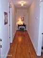 3624 Colonial Lane - Photo 28