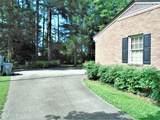 3624 Colonial Lane - Photo 3