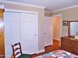 3624 Colonial Lane - Photo 34