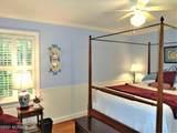 3624 Colonial Lane - Photo 37