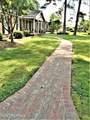 3624 Colonial Lane - Photo 9