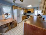 450 Cape Lookout Drive - Photo 11