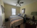 450 Cape Lookout Drive - Photo 21