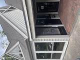 3975 Market Street - Photo 1