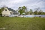104 Shady Oaks Court - Photo 41