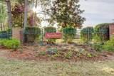 508 Horton Place - Photo 33