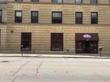104 Grace Street - Photo 1