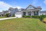 119 Hampton Drive - Photo 1