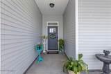 119 Hampton Drive - Photo 5