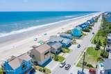 2508 Shore Drive - Photo 47