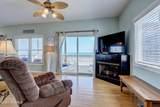 2508 Shore Drive - Photo 7