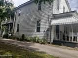 219 Mcrae Street - Photo 3