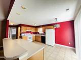 164 Parnell Road - Photo 5