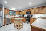 577 Forest Dunes Drive - Photo 11