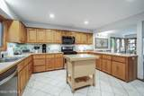577 Forest Dunes Drive - Photo 12