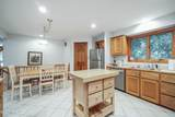 577 Forest Dunes Drive - Photo 13