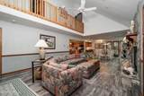 577 Forest Dunes Drive - Photo 15
