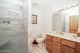 577 Forest Dunes Drive - Photo 4