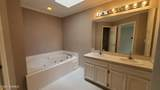 3975 Sterling Pointe Drive - Photo 10