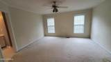3975 Sterling Pointe Drive - Photo 13