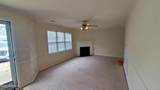 3975 Sterling Pointe Drive - Photo 2