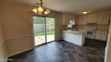 3975 Sterling Pointe Drive - Photo 5