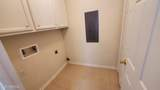 3975 Sterling Pointe Drive - Photo 7