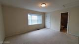 3975 Sterling Pointe Drive - Photo 9