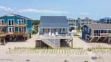 127 Beach Drive - Photo 1