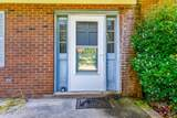 303 Carolina Pines Boulevard - Photo 10